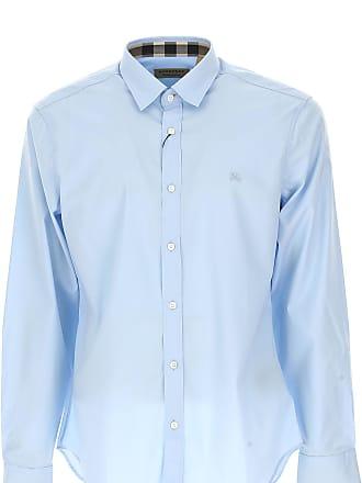 Abbigliamento Burberry®  Acquista fino a −70%  521e38e94d9