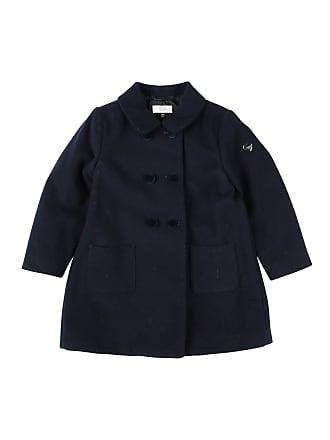 7ea3535764dcd1 Cappotti Di Lana da Donna: Acquista fino a −60% | Stylight