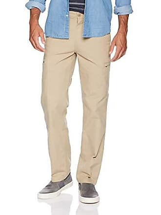 48fd25a1535 Amazon Cargo Pants  Browse 538 Products at USD  16.27+