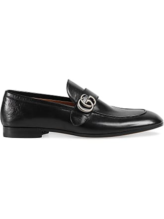 def497c0ea2 Gucci Shoes for Men in Black  107 Items
