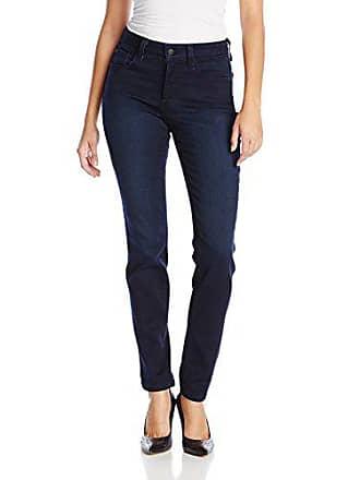 NYDJ Womens Alina Legging Super Sculpting Jeans, Norwell, 2