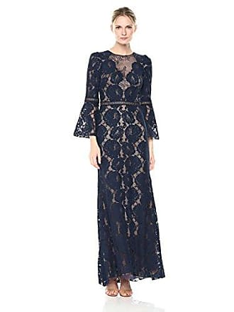 90caa87a Tadashi Shoji® Lace Dresses: Must-Haves on Sale at USD $98.63+ ...