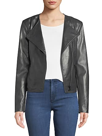 c932506ab Neiman Marcus Leather Jackets for Women − Sale: up to −69% | Stylight