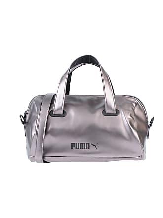 Borse Puma®  Acquista fino a −39%  e93438a83a6