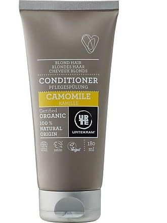 Urtekram Camomile - Conditioner 180ml