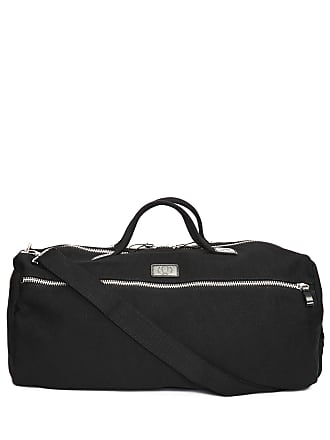 f8ee66a4e Bolsas De Lona Masculino − Compre 18 produtos | Stylight