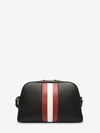 59677057388e Bally Bags for Women − Sale  at £250.00+