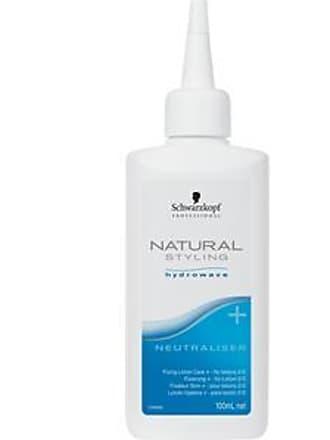 Schwarzkopf Professional Natural Styling Neutralizer + 1000 ml