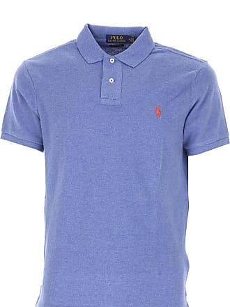 218c8408567aa7 Herren-Shirts von Ralph Lauren  bis zu −58%
