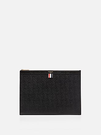 047cef61380 Thom Browne® Bags: Must-Haves on Sale up to −45% | Stylight
