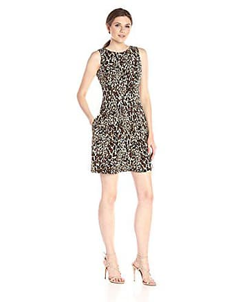 e0dc5077fd Dresses with Animal Print pattern − Now  19 Items at CAD  41.26+ ...