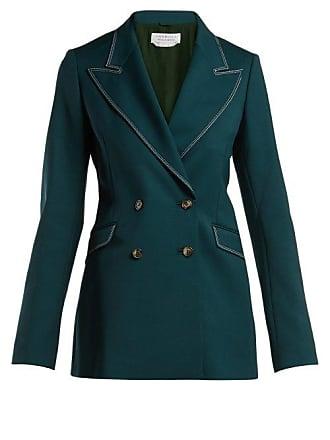 Manteaux Blazer   Achetez 89 marques jusqu  à −70%   Stylight 556b6134a5f