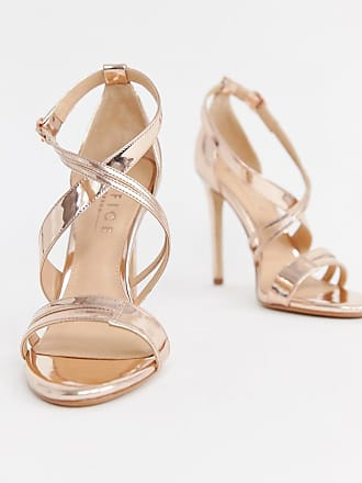 d7111fdcb5 Office® High Heels − Sale: up to −55% | Stylight