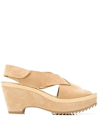 dd1509b6a39 Wedge Sandals  Shop 497 Brands up to −70%