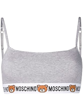 8edc424bbf81d Moschino® Bras  Must-Haves on Sale up to −49%