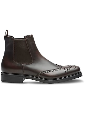 Chaussures Prada®   Achetez jusqu à −60%   Stylight 05616c56eb4d