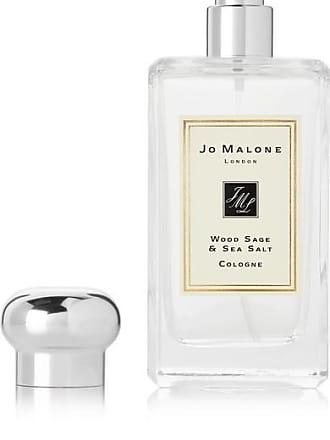 Jo Malone London Wood Sage & Sea Salt Cologne, 100ml - Colorless