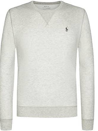 9c4e8f838e5c Polo Ralph Lauren Sweatshirt (Grau) - Herren