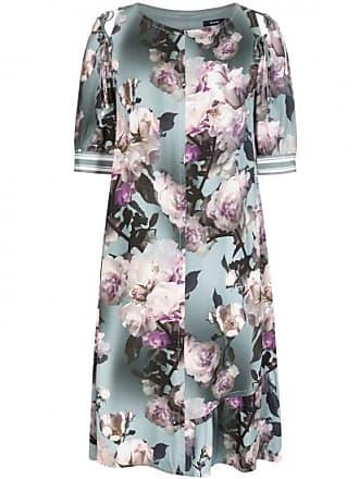 9e0cb7ed92ab63 Kleider (Lagenlook) Online Shop − Bis zu bis zu −72%   Stylight