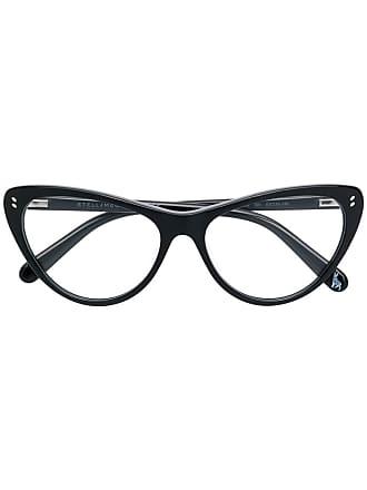 0425e90c3 Stella McCartney moda − O melhor de 1 lojas   Stylight