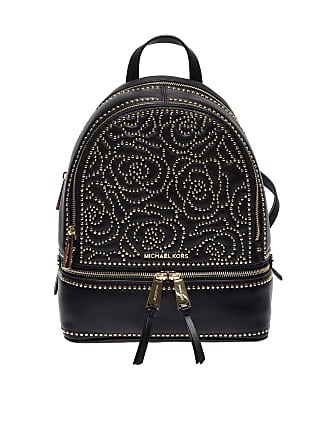 b479b3a46ba9 Michael Kors® Rucksacks: Must-Haves on Sale up to −50% | Stylight
