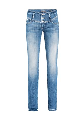 85c80652c8 Pantalones Salsa para Mujer  hasta −60% en Stylight
