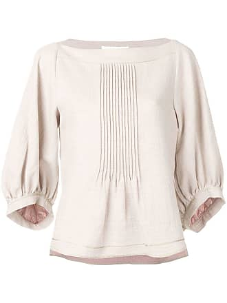 1284539db287a8 Chloé® T-Shirts − Sale: up to −77% | Stylight