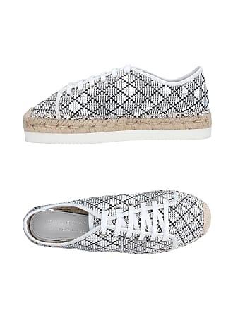 706679a422 Schuhe von Paloma Barceló®: Jetzt bis zu −67% | Stylight