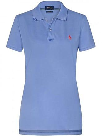fc18acbfa289cc Ralph Lauren® Poloshirts für Damen  Jetzt bis zu −52%
