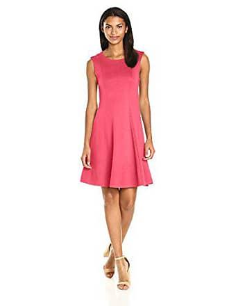 kurze kleider in pink: shoppe jetzt bis zu −71% | stylight