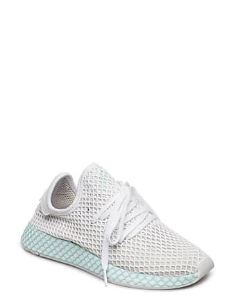793fb7addaaef1 Adidas Originals Sneaker Low für Damen − Sale  bis zu −40%