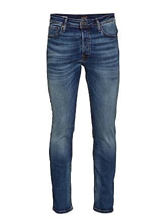 2af3ca4e020799 Jack   Jones Jeans für Herren  105 Produkte im Angebot