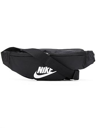7d450cd80e Borse Da Viaggio Nike®: Acquista fino a −30% | Stylight