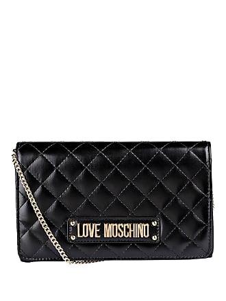 7013a9ec8aa02 Taschen von 2070 Marken online kaufen