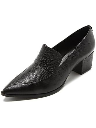 4f673abf9 Sapatos de Jorge Bischoff®: Agora com até −69%   Stylight
