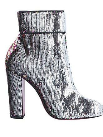 8b7f2c997a5 Christian Louboutin® Ankle Boots − Sale  at USD  895.00+