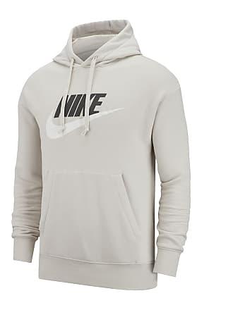 online store 63cc6 f383b Nike Kapuzensweatshirt Nike Sportswear - GRAU - NIKE