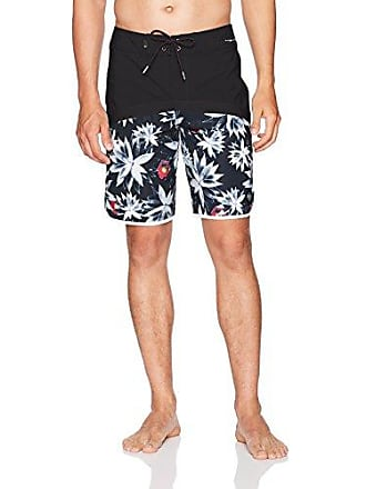 89fa38cac5 Quiksilver®: Black Boardshorts now at USD $26.01+ | Stylight