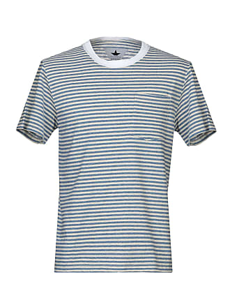 T-Shirt Macchia j®  Acquista fino a −50%  d8427dd80302
