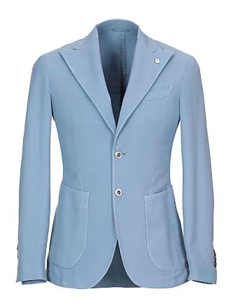 601fe9b1b40d3 Abbigliamento Brando®  Acquista fino a −62%