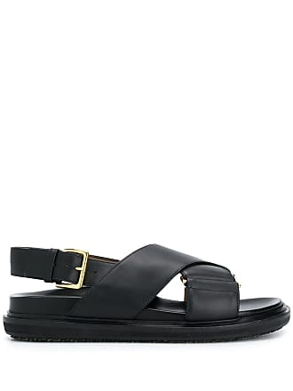 74c686e03b Marni® Sandals − Sale: up to −58% | Stylight