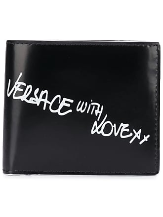 fcef7ea8c0382 Versace Wallet Men - Best Photo Wallet Justiceforkenny.Org