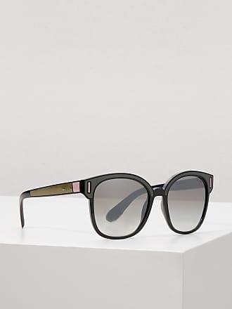 cf3ad27618b6a3 Prada Sonnenbrillen: Sale bis zu −21% | Stylight