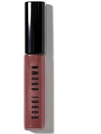 Bobbi Brown Lippen Shimmer Lip Gloss Nr. 07 Kir Sugar 7 ml