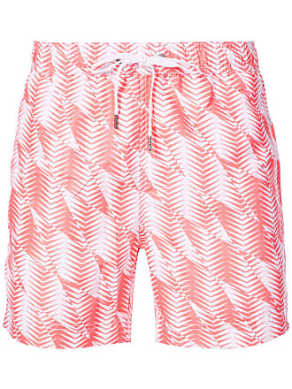 22ea286cc8 Onia® Swim Trunks: Must-Haves on Sale up to −50% | Stylight