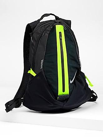 Nike® Accessories − Sale  at CAD  7.00+  909e456241681