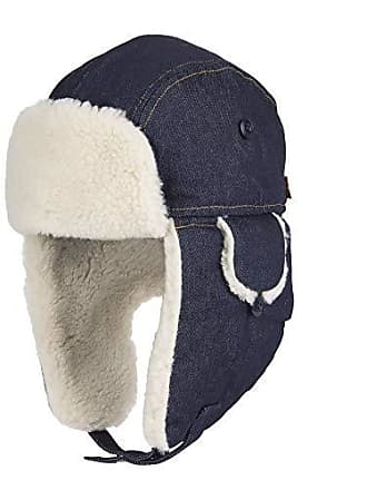 892c6e8510e5c Men s Fur Hats  Browse 43 Products up to −41%