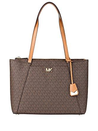 43e2a1755dbc Taschen von 2073 Marken online kaufen | Stylight