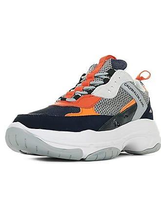 0758046f28f Chaussures Calvin Klein   337 Produits