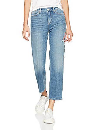 ad91286c3b1 Jeans Tommy Hilfiger para Mujer  52 Productos